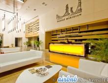 Airbnb Istanbul apartments & suites photography / Airbnb daire ve süit fotoğrafları