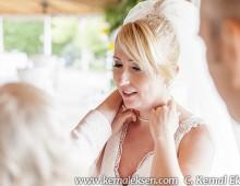 Weddings photography / Düğün fotoğrafları