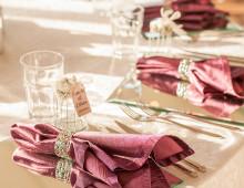 Siyah Kuğu Organizasyon / weddings organisation photography / fotoğrafları